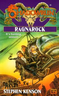 Source cover en Ragnarock.jpg