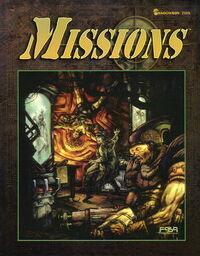 Source cover en Missions.jpg