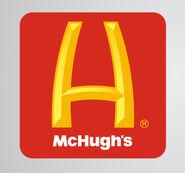 McHughs SixthWorldDesign
