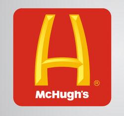McHughs SixthWorldDesign.jpg