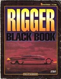 Source cover en Rigger Black Book.jpg