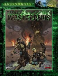 Source cover en Target Wastelands.jpg