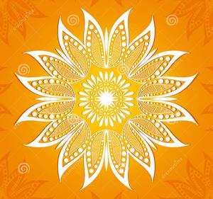 Yellow Lotus (Anastasia Nekrasova, Dreamstime.com).png