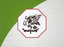 Flagge Aztlans (Scan).jpg