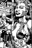 Prostitution (Shadowrun Sourcebook, Underworld)