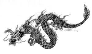Black Dragon (Internet).jpg
