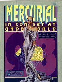 Source cover en Mercurial.jpg