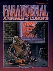 Source cover en Paranormal Animals of Europe.jpg