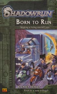 Source cover en Born to Run.jpg