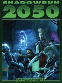 Source cover en Shadowrun 2050.jpg