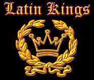 Latin Kings (Internet)