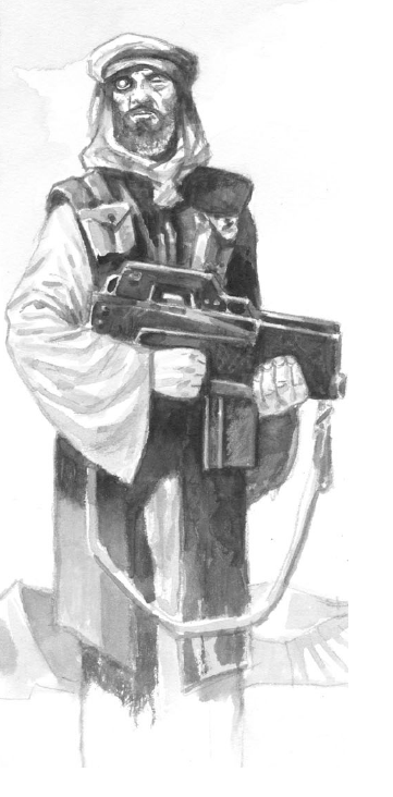 Al-Akhirab Aswad Mayid