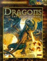 Source cover en Dragons of the Sixth World.jpg