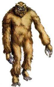 Critter Sasquatch (color).jpg