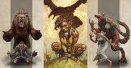 Shadowrun-shapeshifter-shadowpunkers-lobo-lancaster