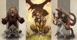 Shadowrun-shapeshifter-shadowpunkers-lobo-lancaster.jpg