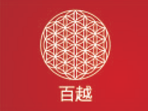 Canton Confederation, flag from Shadowrun Sourcebook, Sixth World Almanac.png