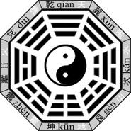 Octagon (Internet)
