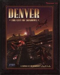 Source cover en Denver The City of Shadows.jpg