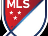 Major League Soccer in the 6th World
