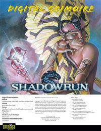 Source cover en Digital Grimoire.jpg