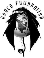 SR Logo Draco.jpg