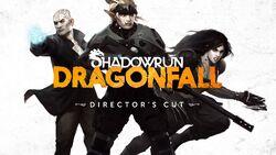 Dragonfall directorscut.jpg