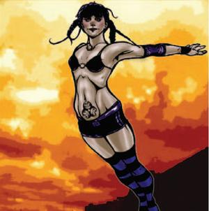 Konton from Shadowrun Sourcebook, 10 Gangs.png