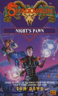 Source cover en Nights Pawn.jpg