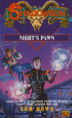 Source:Night's Pawn