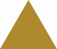 Golden Triangle (clipground.com)