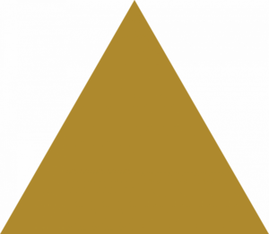 Golden Triangle (clipground.com).png