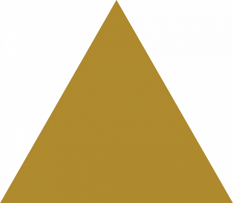 Golden Triangle Society
