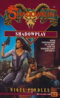 Source cover en Shadowplay.jpg