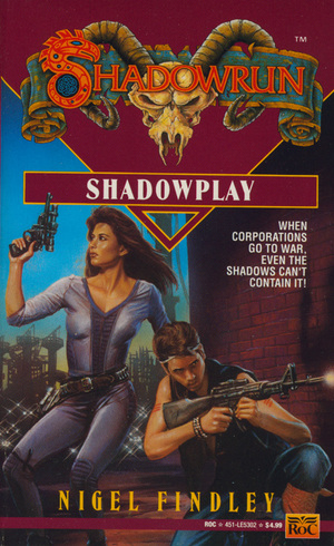 Source:Shadowplay