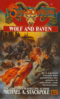 Source cover en Wolf and Raven.jpg