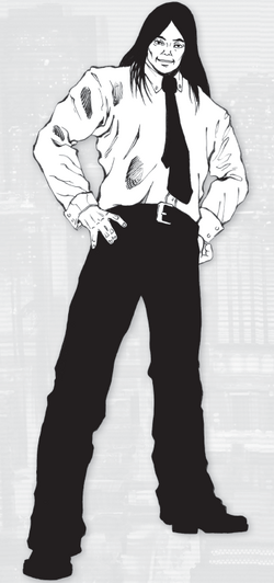 William Xian, Red Dragons from Shadowrun Sourcebook, Boardroom Backstabs - Battle of Manhattan.png