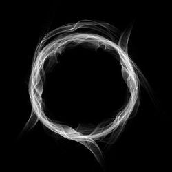 Smoke Circle Society