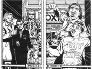 Crime Corporations (Shadowrun Sourcebook, Tir Tairngire)