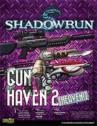 Source cover en Gun Heaven 2.jpg