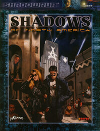 Source cover en Shadows of North America.jpg