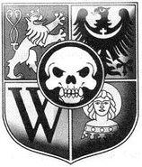 Wroclawsky Ulani (Pegasus Games)