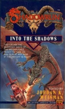 Into the Shadows (Roc).jpg