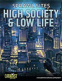 Source cover en Sprawl Sites High Society and Low Life.jpg
