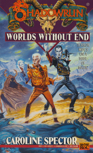 Source:Worlds Without End