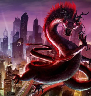 Eastern Dragon from Shadowrun Online.png