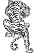 Tiger II (Internet)