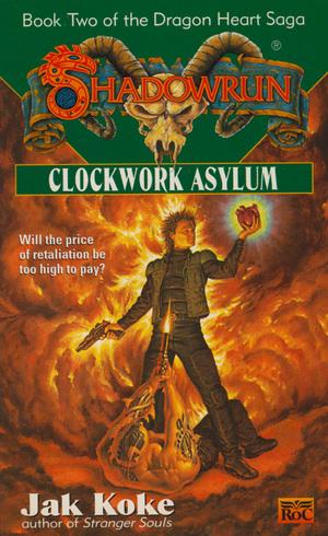 Source:Clockwork Asylum