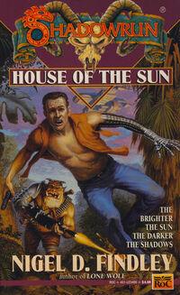 Source cover en House of the Sun.jpg