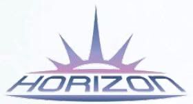 HorizonGroup.JPG